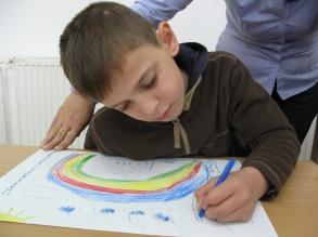 Child drawing (2)